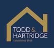 Todd & Hartridge