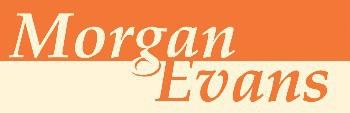 Morgan Evans & Co