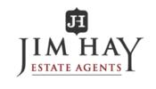Jim Hay Estate Agents