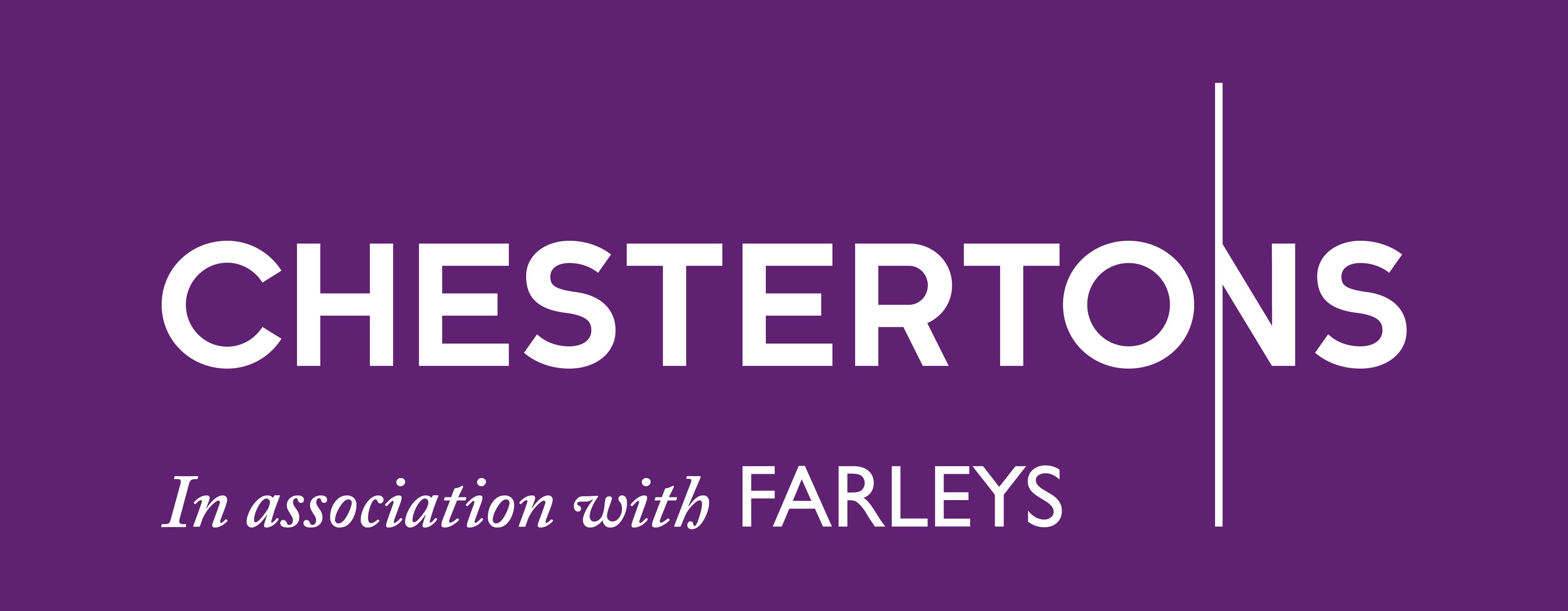 Chestertons - South Kensington