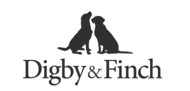 Digby & Finch