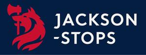 Jackson-Stops