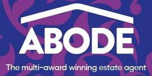 Abode UK
