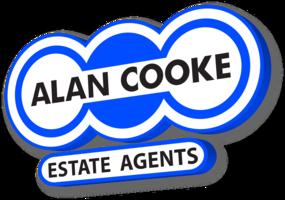 Alan Cooke Estate Agents