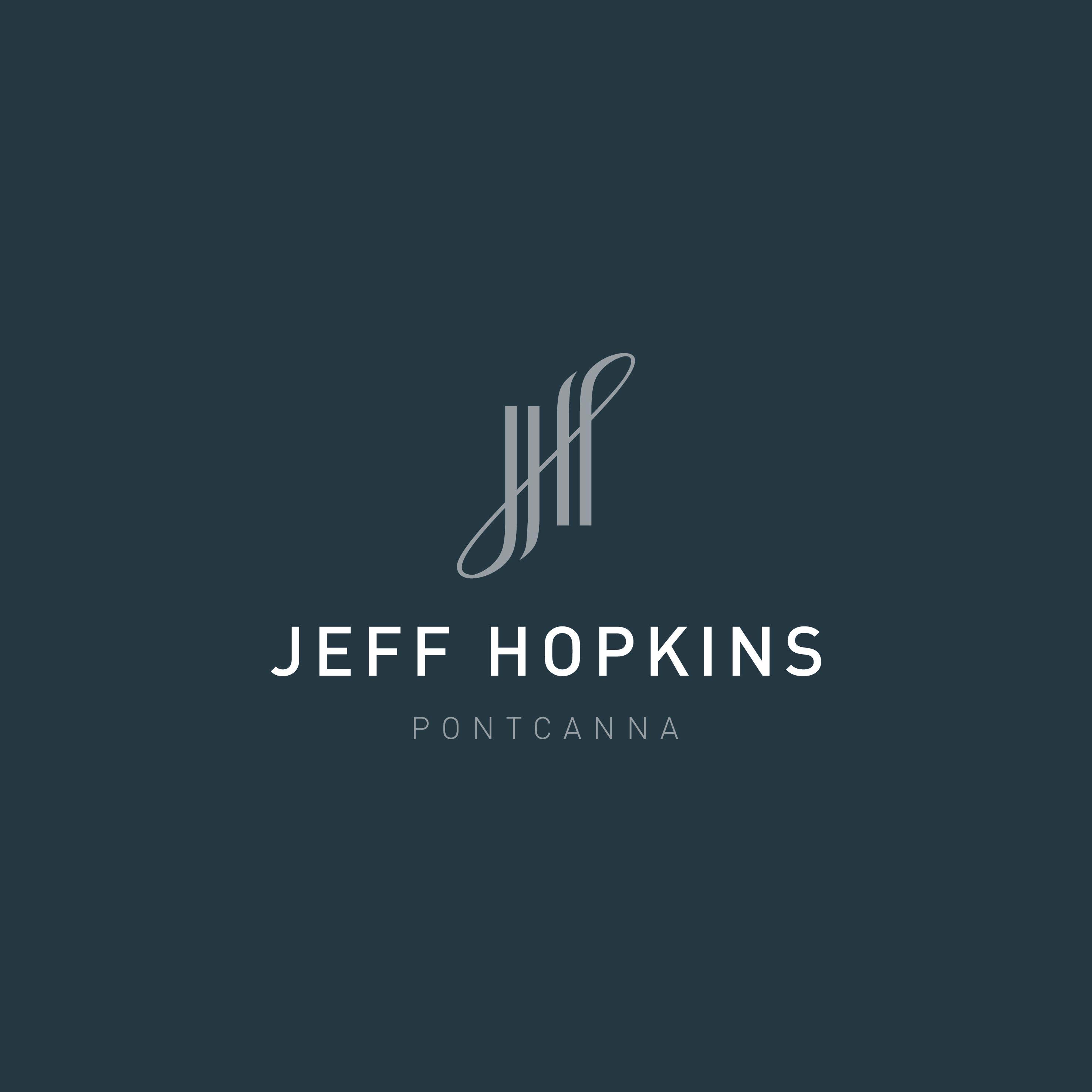 Jeff Hopkins Estate Agents