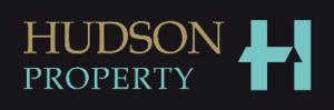 Hudson Property