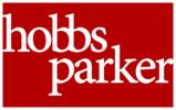 Hobbs Parker