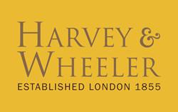 Harvey & Wheeler