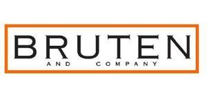 Bruten & Co