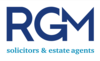 RGM Solicitors & Estate Agents