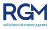RGM Solicitors & Estate Agents