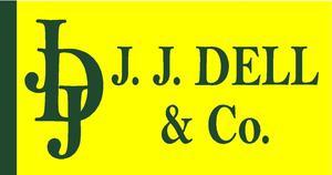 JJ Dell & Co