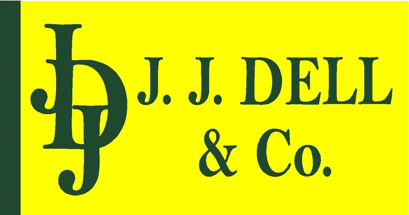 JJ Dell & Co