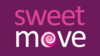 Sweetmove Estate Agents