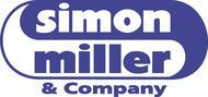 Simon Miller & Company