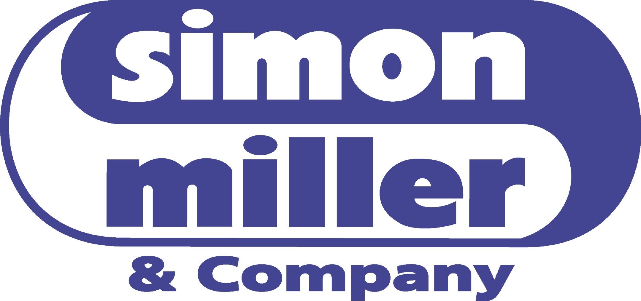Simon Miller & Company - Headcorn