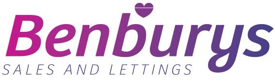 Benburys Property Lettings