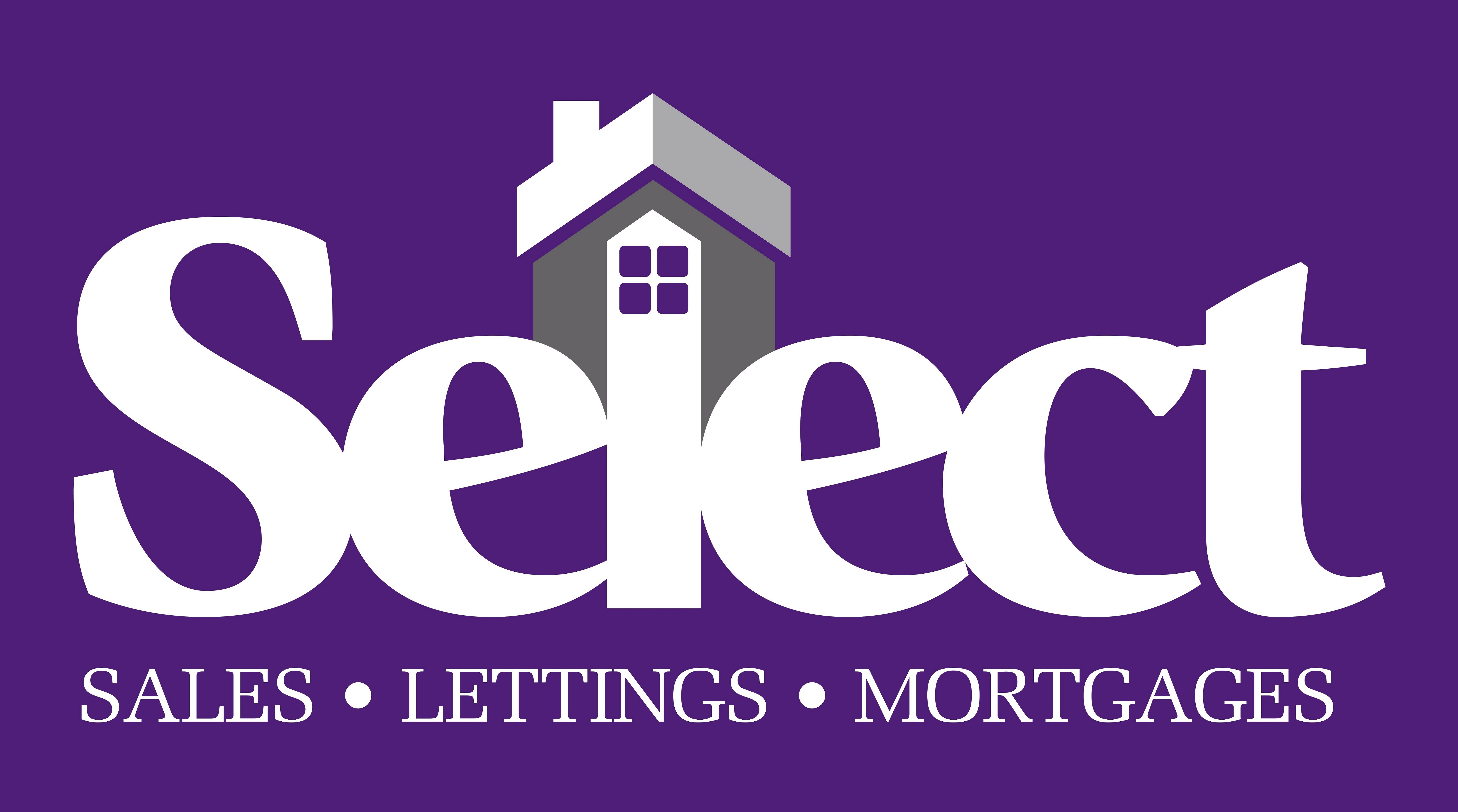 Select Estate and Lettings Agency