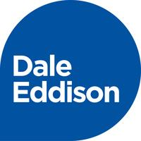 Dale Eddison