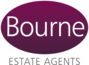 Bourne Estate Agents