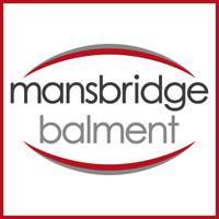 Mansbridge Balment