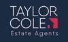 Taylor Cole Estate Agents