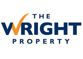 The Wright Property