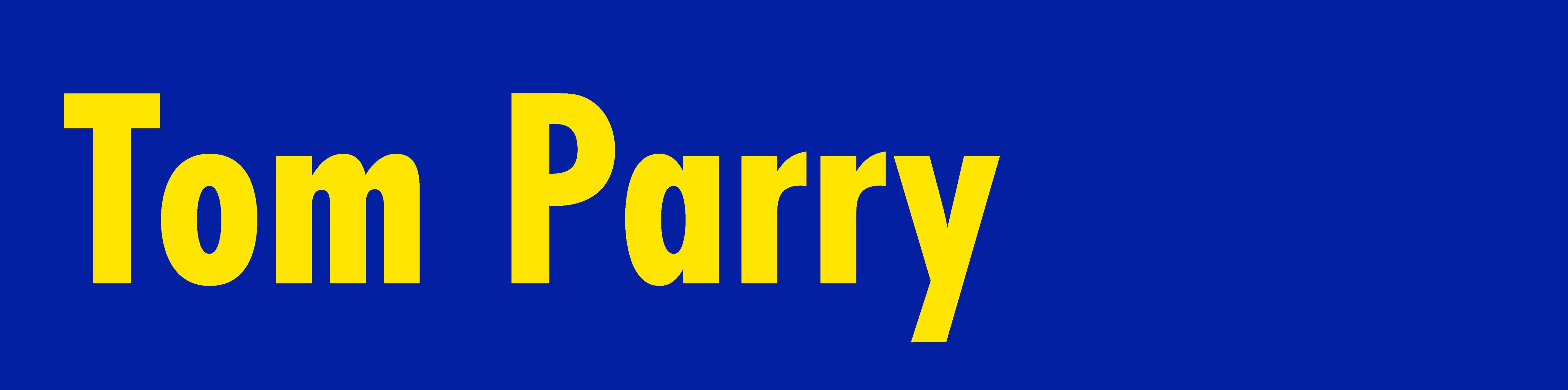 Tom Parry & Co
