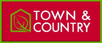 Town & Country - Deeside