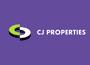 CJ Properties