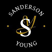 Sanderson Young