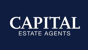 Capital Estate Agents
