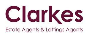 Clarkes Estate Agents