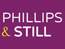 Phillips & Still