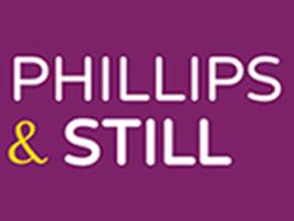 Phillips & Still