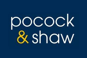 Pocock & Shaw