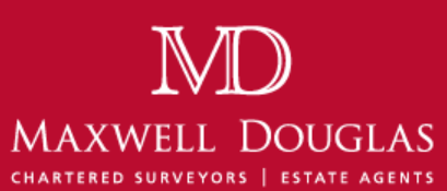Maxwell Douglas