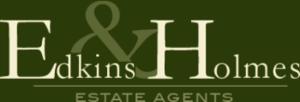 Edkins & Holmes Estate Agents