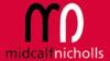 Midcalf Nicholls
