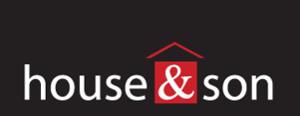 House & Son