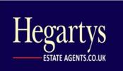Hegartys