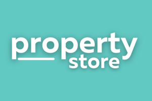 The Property Store