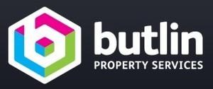 Butlin Property Services