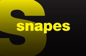 Snapes