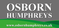 Osborn Humphreys