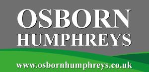 Osborn Humphreys