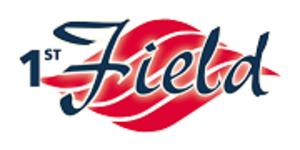 1st Field Properties & Management