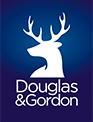 Douglas & Gordon