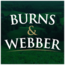 Burns & Webber