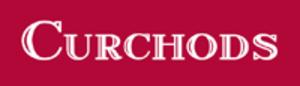 Curchods